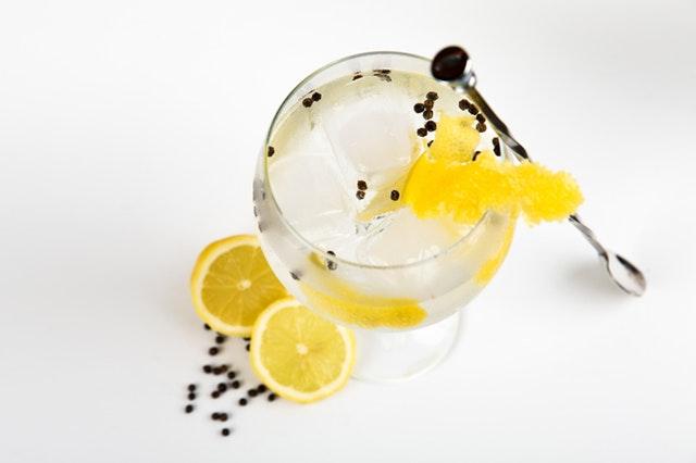 Gin_Tasting_Vespatour_Rent & Go